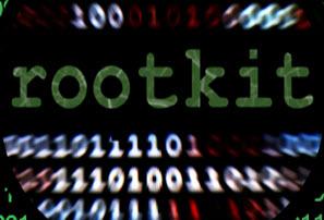 Hướng dẫn cài đặt Rootkit Hunter (rkhunter)
