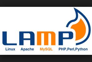 Hướng dẫn cài đặt LAMP server trên centos 6.x