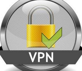 PPTP VPN trên linux
