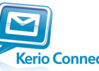 kerio-connect
