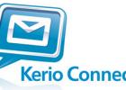 kerio-connect