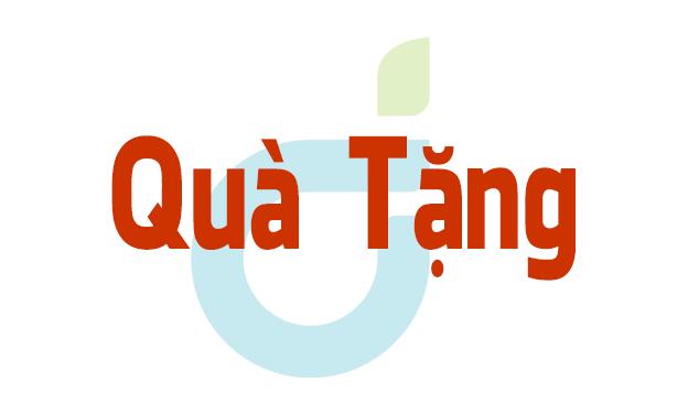 qua-tang-lai-van-duc-blog