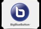 cài đặt Bigbluebutton