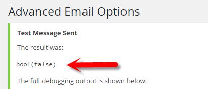 hướng dẫn cấu hình mail smtp và contact form 7