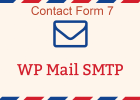 wp-mail-smtp + contact form 7
