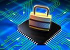 10 cách tăng bảo mật cho vps linux