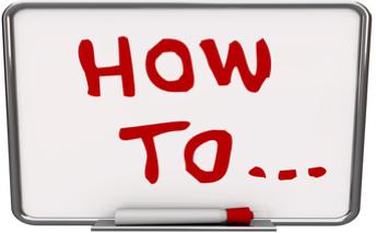 học cách làm website bán hàng