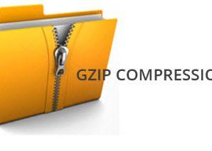 gzip compression nguyễn hữu hoàng