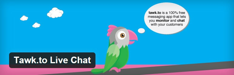 tawkto-live-chat- nguyenhuuhoang.com