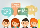 top 3 plugin live chat mien phi tren wordpress - nguyenhuuhoang.com