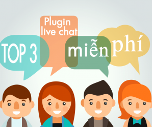 top 3 plugin live chat mien phi tren wordpress - nguyenhuuhoang.com