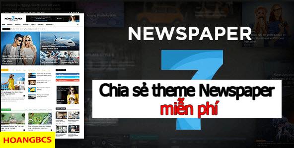 chia se theme newspaper mien phi - nguyenhuuhoang.com