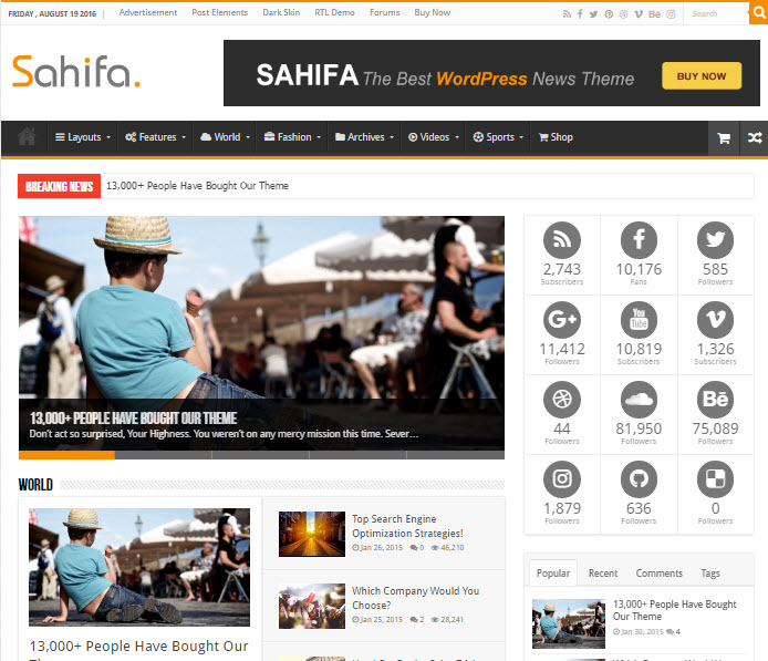 download mien phi theme sahifa - nguyenhuuhoang.com