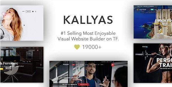 theme kallyas wordpress - nguyenhuuhoang.com