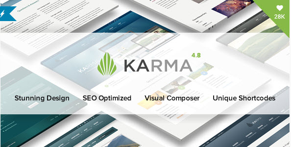 theme karma wordpress -nguyenhuuhoang.com