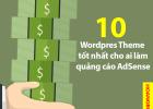 10-wordpress-theme-tot-nhat-cho-ai-lam-quang-cao-adsense-banner-nguyenhuuhoang-com