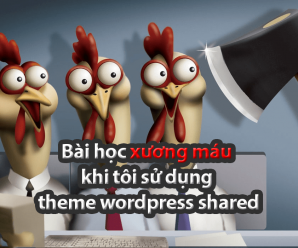 bai-hoc-xuong-mau-khi-toi-su-dung-theme-wordpress-shared-nguyenhuuhoang-com