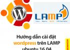 cai-dat-wordpress-tren-lamp-server-ubuntu-16-04-nguyenhuuhoang-com