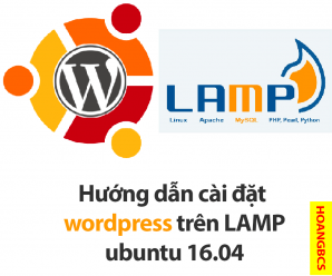 cai-dat-wordpress-tren-lamp-server-ubuntu-16-04-nguyenhuuhoang-com