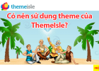 co-nen-su-dung-theme-wordpress-cua-themisle-nguyenhuuhoang-com-min
