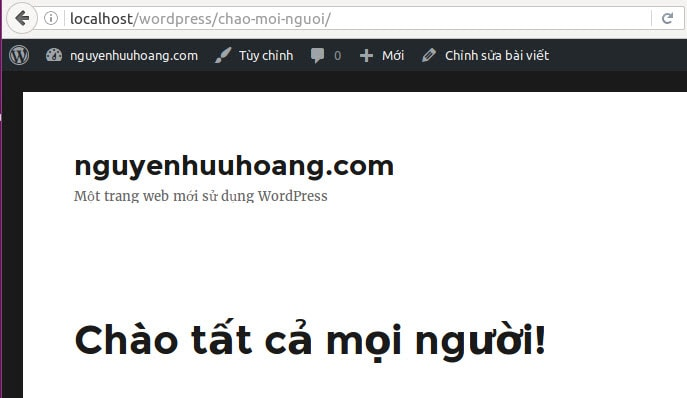 huong-dan-cai-dat-wordpress-tren-lamp-ubuntu-16-04-hinh-13-nguyenhuuhoang-com