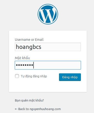 huong-dan-cai-dat-wordpress-tren-lamp-ubuntu-16-04-hinh-7-nguyenhuuhoang-com