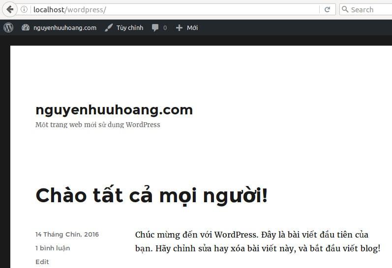 huong-dan-cai-dat-wordpress-tren-lamp-ubuntu-16-04-hinh-9-nguyenhuuhoang-com
