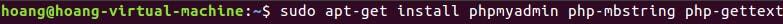 huong dan trien khai lamp tren ubuntu 16.04 hing 24 - nguyenhuuhoang.com