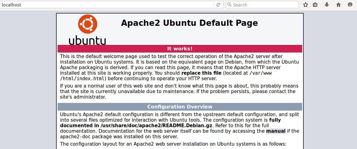 huong dan trien khai lamp tren ubuntu 16.04 hing 6 - nguyenhuuhoang.com