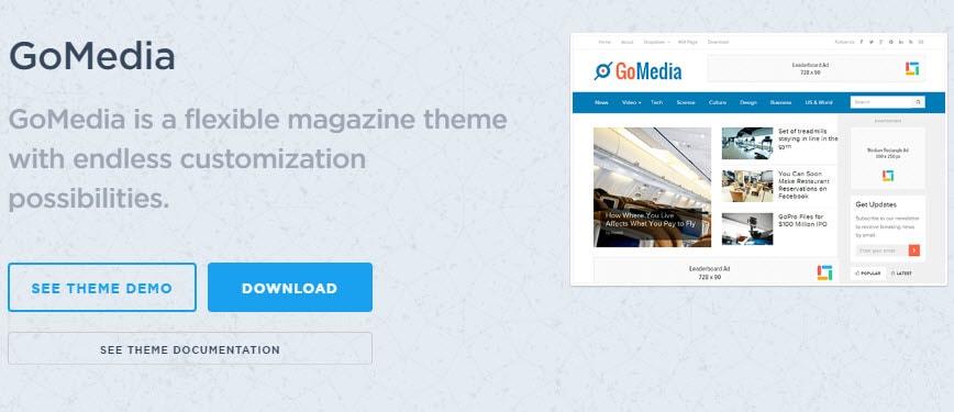 theme-wordpress-gomedia-nguyenhuuhoang-com