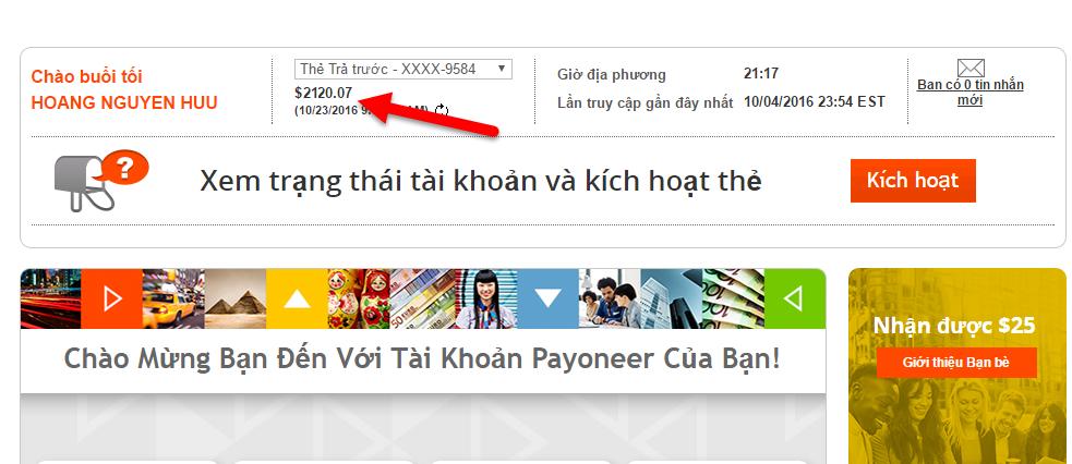 hinh-khoe-chien-tich-lam-affiliate-nguyenhuuhoang-com